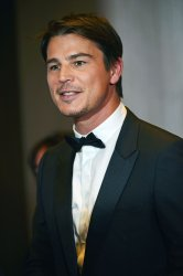 Josh Hartnett attends American Cinematheque Award Show