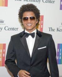 2014 Kennedy Center Honors Gala Dinner in Washington