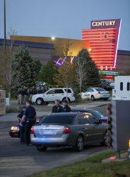 Fourteen Killed at Century 16 Movie Theaters in Aurora, Colorado