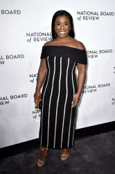 The National Board of Review Annual Awards Gala