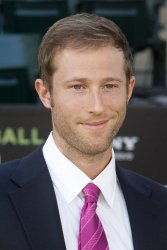"""Casey Bond arrives at the premiere of """"Moneyball"""" in Oakland, California"""