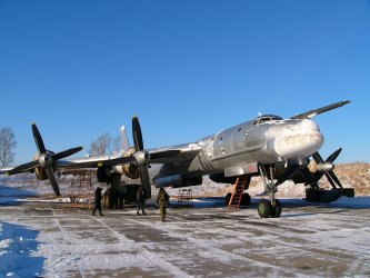 Russia says bomber flights are legal