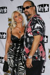 """2007 """"VH1 HIP HOP HONORS""""  IN NEW YORK CITY"""