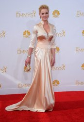 2014 Primetime Emmy Awards held in Los Angeles