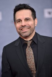 Mario Cantone attends TCM Classic Film Festival opening night gala