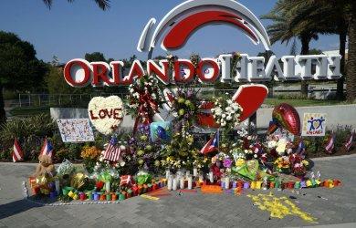 Survivor Colon Talks about the  Massacre at Pulse Nightclub