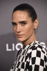 "Jennifer Connelly attends a screening of ""American Pastoral""  in Beverly Hills, California"