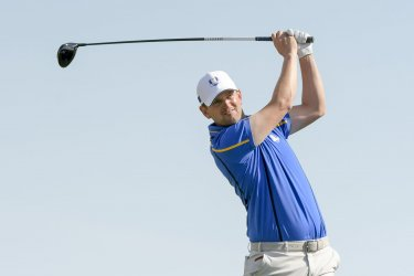 43rd Ryder Cup at Whistling Straits in Wisconsin