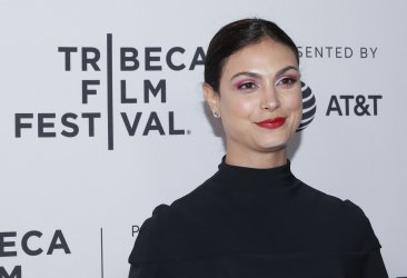'Framing John DeLorean' screening at 2019 Tribeca Film Festival