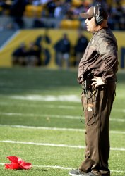 Browns Head Coach Challenges Call in Pittsburgh