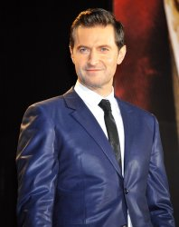 """""""The Hobbit: An Unexpected Journey"""" Premiere in Tokyo"""