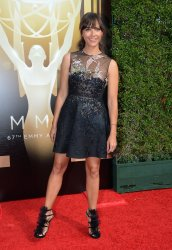 2015 Creative Arts Emmy Awards held in Los Angeles
