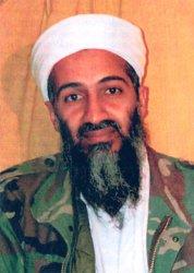 FBI lists Osama bin Laden as deceased in Washington