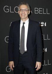 Gloria Bell - Movie Premiere