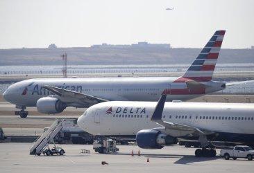 Ethiopian Airways Flight 302 crash