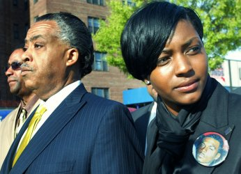 Three policemen acquitted in the trial of shooting an unarmed man in New York