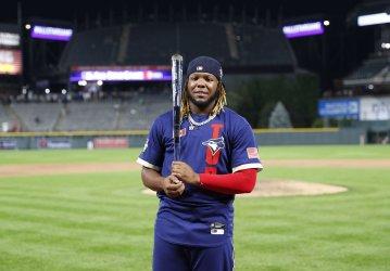 2021 MLB All-Star Game in Denver