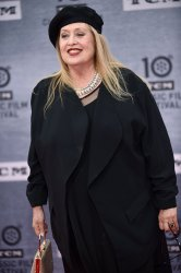Ronee Blakley attends TCM Classic Film Festival opening night gala