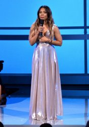 Regina Hall onstage during the 19th annual BET Awards in Los Angeles