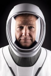 NASA and SpaceX Prepare for Crew Demo-2 Mission