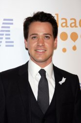 20th Annual GLAAD Media Awards in New York