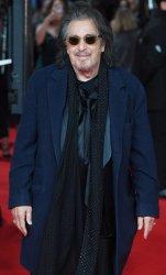 EE British Academy Film Awards in London