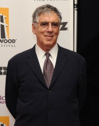 Elliott Gould attends the Hollywood Film Awards in Beverly Hills