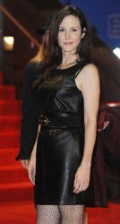"""Mary Louise-Parker attends """"Red """" premiere in London"""