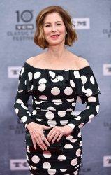 Dana Delany attends TCM Classic Film Festival opening night gala