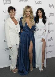 NBCUniversal Cable Entertainment Group Upfront