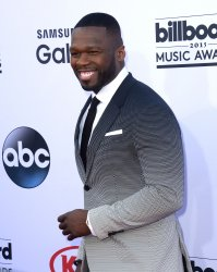 2015 Billboard Music Awards held in Las Vegas, Nevada