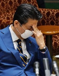 Japan state of emergency to cover Tokyo, Osaka and five other prefectures