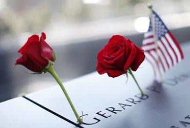 The 9/11 Memorial Opens in New York