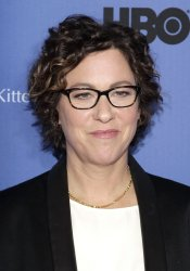 New York Premiere of HBO's Olive Kitteridge