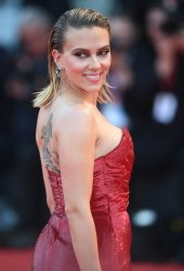 Marriage Story premiere at the 76th Venice Film Festival, Italy.