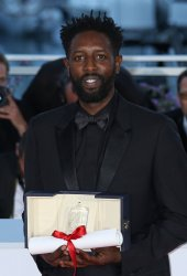 """""""Les Miserables"""" wins """"Jury Prize"""" award at the Cannes International Film Festival"""