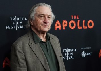 """The Apollo"" screening at 2019 Tribeca Film Festival"