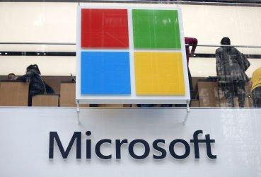 Microsoft Store in New York
