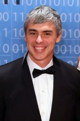 Breakthrough Prize Inaugural Ceremony held in Mountain View, California