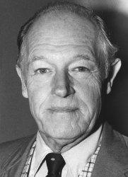 Watergate Burglar E. Howard Hunt