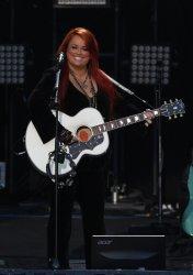 CMA Music Festival in Nashville