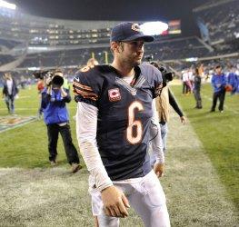 NFL Detroit Lions vs. Chicago Bears