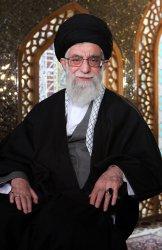 Iran's Supreme Leader Ayatollah Khamenei Delivers his Persian New Year Message