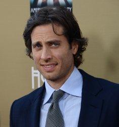 "Brad Falchuk attends ""American Horror Story: Hotel"" screening in Los Angeles"