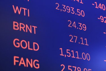 Dow continues to plunge as volatility continues due to coronavirus fears