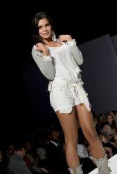 Miami Beach International Fashion Week