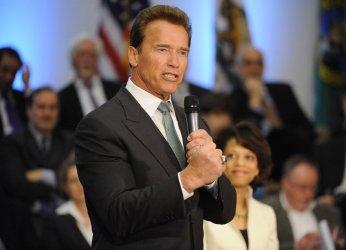 Regional White House Health Care Forum held in Los Angeles