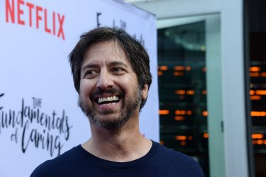 """Ray Romano attends a screening of """"The Fundamentals of Caring"""" in Los Angeles"""