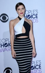 4ist annual People's Choice Awards held in Los Angeles