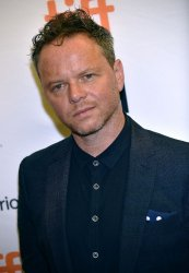 Noah Hawley attends 'Lucy in The Sky' premiere at Toronto Film Festival
